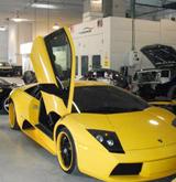 Collison shop miami 305 681 2000 for South motors collision center miami fl